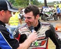 Supermotard, championnat de France 2012: un nouveau titre pour Sylvain Bidart