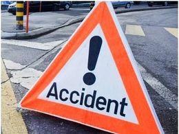 Faits divers: l'accident mortel qui interroge sur les personnes âgées au volant