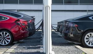 Un automobiliste allemand a dépassé le million de kilomètres en électrique
