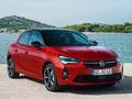 Essai vidéo – Opel Corsa (2019): l'or à l'Opel?
