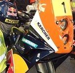 KTM, la force tranquille