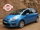 Rappel chez Citroën : 48 223 C4 Picasso retournent au garage