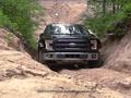 Situations d'urgence: Ford travaille sur le lien drone/voiture