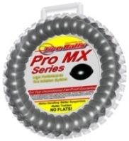 Tireballs : le pneu anti-crevaison