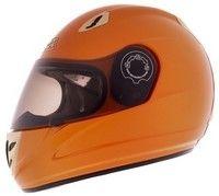 Pour une couleur, passez sous le casque... Carrera X