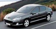 Peugeot 407 Hdi 2.2 bi-turbo: une nouvelle ère commence.