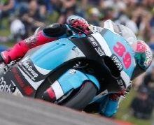 MotoGP - Catalogne: le rapport médical sur le décès de Luis Salom