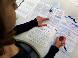 Impôts 2013 : le barème kilométrique réduit au minimum