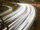 France : chômage en hausse et embouteillages en baisse