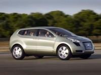Les USA autorisent la vente de véhicules à Pile à Combustible