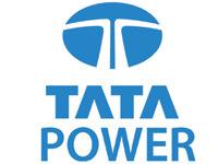 Jaguar-Land Rover: Tata, seul candidat sérieux ?