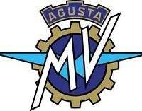 Economie - MV Agusta: D'autres infos sur la F3 et bientôt des nouveaux modéles