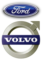 Ford garde Volvo. Pour le moment...