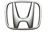 La PàC de masse en 2018, selon Honda.