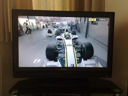 Droits TV F1 : Canal+ ou un duo TF1/beIn Sport mais ce sera crypté dans les 2 cas !