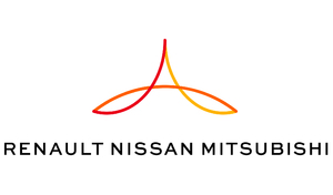 L'Alliance Renault-Nissan-Mitsubishi tente de redémarrer