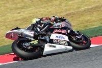 Moto2 - Catalogne J.2 : Zarco en fait une affaire personnelle