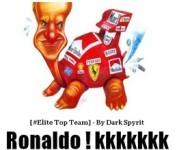 F1: Le site de Barrichello a été piraté !