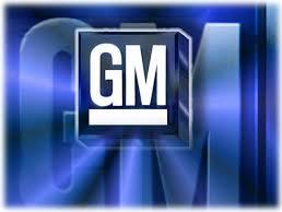 Rappels: la GM se brûle les ailes