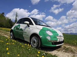 Mobilité durable/Suisse : l'association e'mobile va organiser sa conférence annuelle