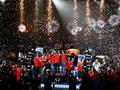 Finale de la FIA Gran Turismo Championships 2019 : la maturité ?