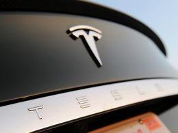Tesla : 500 000 ventes annuelles dès 2020 ?