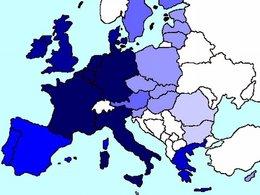Les Systèmes de Transport intelligents pourront être déployés d'ici 2013 à travers l'Union européenne