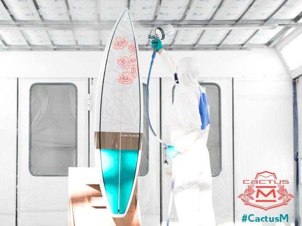 Salon de Francfort 2015 : Citroën annonce le Cactus M Concept