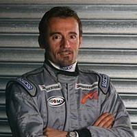 Superbike - Aprilia: Officiel, ce sera avec Max Biaggi !