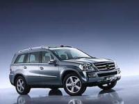 DaimlerChrysler : un nouveau moteur diesel Bluetec