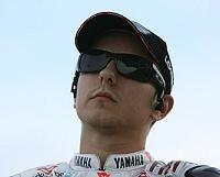 Moto GP - Yamaha: Une fois que le titre sera assuré, Lorenzo promet une revanche