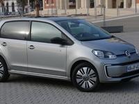 Essai - Volkswagen e-Up ! : une vraie citadine électrique enfin en vente libre