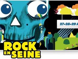 Festival Rock en Seine 2010 : vous êtes invités à utiliser les transports alternatifs !