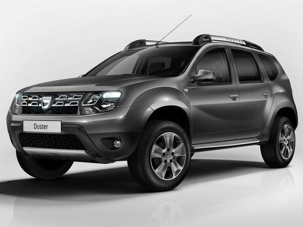 le dacia duster gagne un bloc essence euro 6 115 chevaux. Black Bedroom Furniture Sets. Home Design Ideas