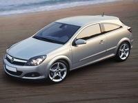 La vidéo du jour : Opel Astra GTC, le nouveau meilleur ami de l'homme