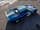 Un prototype de Ford GT40 bientôt à vendre aux enchères