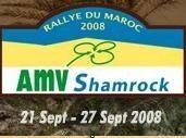 Le Rallye du Maroc, c'est bientôt
