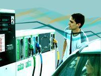 Etats-Unis : le calcul de la consommation de carburant amélioré en 2008