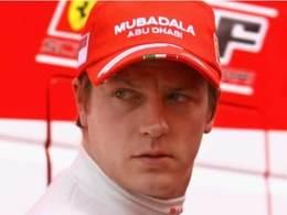 Un retour en Formule 1 ? Kimi Raikkonen n'y croit plus