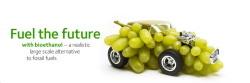 Le programme Best : à fond sur le bioéthanol