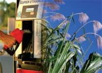 L'UFC-Que choisir critique le plan biocarburant en France
