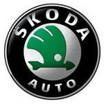 Crise: Baisse de 91.4% du bénéfice de Skoda au 1er trimestre 2009 !