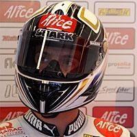 Superbike - Vallelunga: Guintoli en test sur la Yamaha et les autres rumeurs