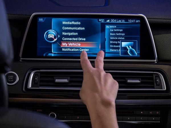 Etude : les nouvelles technologies ne sont souvent même pas utilisées par les propriétaires des véhicules
