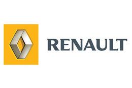 Résultats trimestriels Renault : ventes en baisse de 22.4%, Chiffre d'Affaires en recul de 30.8%