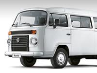 Volkswagen Kombi: cette fois-ci c'est (presque) vraiment fini