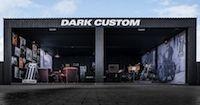 Harley-Davidson partenaire des Wheels & Waves 2016