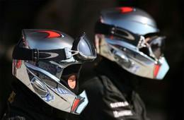Espionnage Renault-McLaren : plus sérieux qu'annoncé !