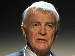 F1 : Mosley estime que Ferrari doit être disqualifiée
