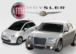 Chrysler mis en faillite pour s'allier avec Fiat